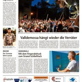 2014-10-09_MallorcaZeitung_BBox-page-001