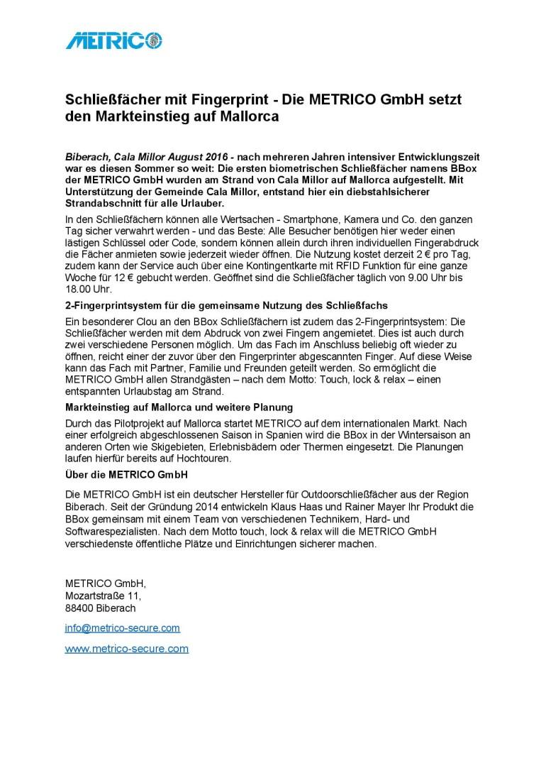 METRICO GmbH_Markteinstieg auf Mallorca-page-001
